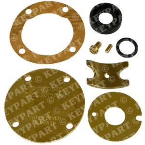 21951368 - Sea-water Pump Wear Kit
