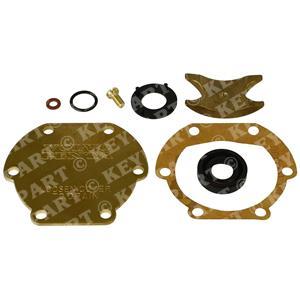 21951370 - Sea Water Pump Wear Kit - Genuine