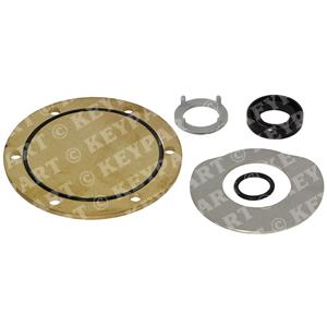 21951396 - Sea-water Pump Wear Kit - Genuine