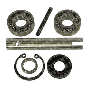 21951414 - Sea-water Pump Shaft Kit - Genuine