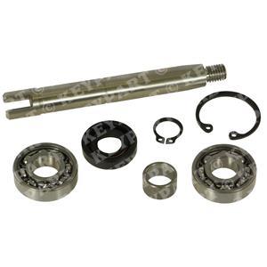 21951416 - Sea Water Pump Shaft Kit - Genuine