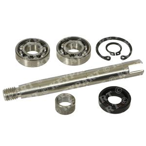 21951418 - Sea Water Pump Shaft Kit - Genuine