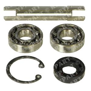 21951420 - Shaft Kit - Genuine