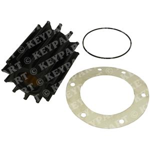 22000061-R - Impeller Kit - Replacement