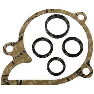 22013 - Circulation Pump Gasket & Seal Kit