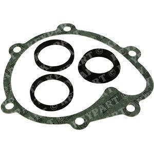22014 - Circulation Pump Gasket & Seal Kit