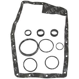 22015 - Heat Exchange Gasket & Seal Kit