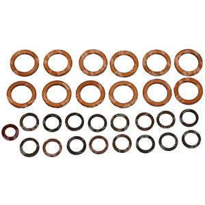 22028 - Fuel Pipe Washer Kit