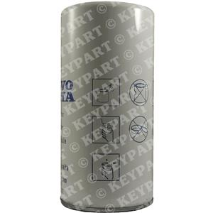 22030848 - Oil Filter - Genuine