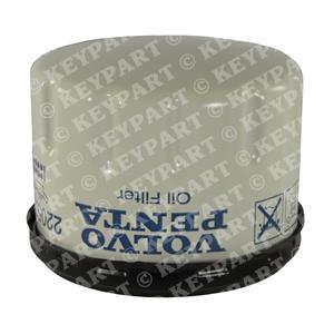 22057107 - Oil Filter - Genuine