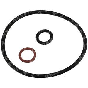22071 - Oil Change Seal Kit