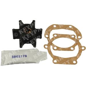 22222936 - Impeller Kit - Genuine