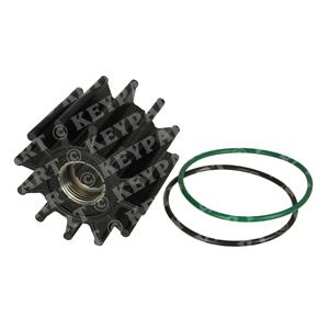 22307636 - Impeller Kit - Genuine