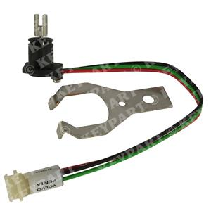 22314183 - Potentiometer Kit - Trim Indicator - Genuine