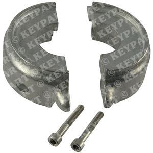 22651246 - Zinc Ring Kit - Genuine