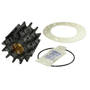 22994993 - Impeller Kit - Genuine