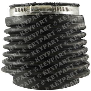 23075752-R - Universal Joint Bellows Kit - Replacement