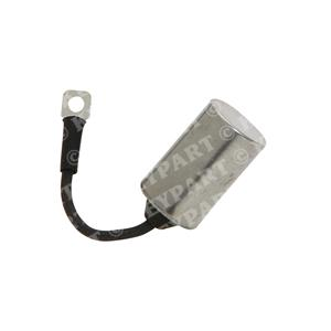 233842-R - Condenser - Replacement