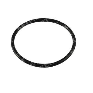 24311-000320 - O-Ring - Genuine