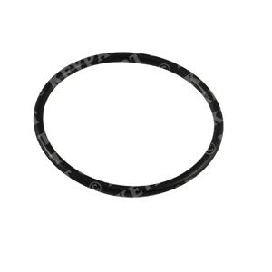 24321-000700 - O-ring - Sea-water Pump Cover