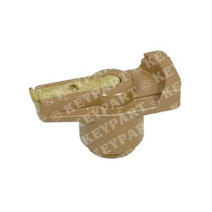 243657-R - Rotor Arm - Replacement
