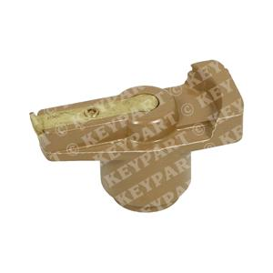 243903-R - Rotor Arm - Replacement