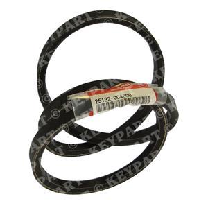 25132-004600E - Drive Belt