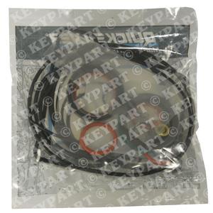 26-16709A2 - Upper Gear Housing Seal Kit - Genuine