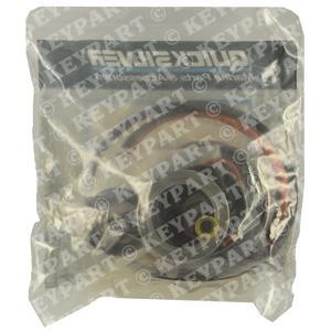 26-76868A04 - Lower gear Housing Seal Kit - Genuine