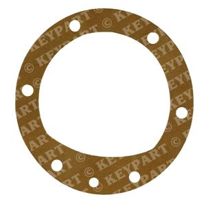 27-801332606 - Sea-water Pump Cover Gasket
