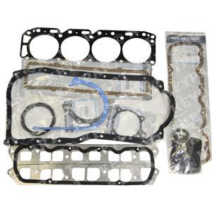 27-810846A05 - Engine Gasket Kit - Genuine