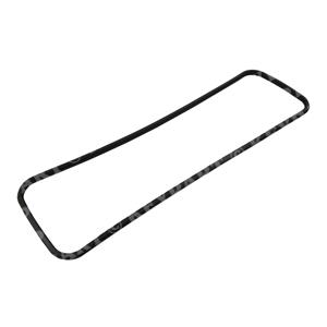 27-827154 - Rocker Cover Gasket - Plastic Covers