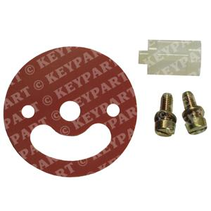273663-R - Fuel Pump Strainer Kit - Replacement