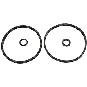 30171 - Fuel Filter Seal Kit