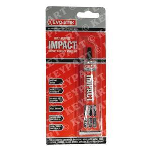 3021B - Impact Adhesive