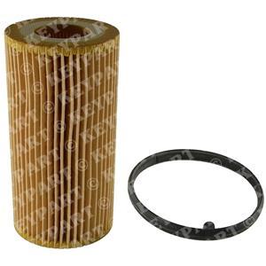 30788490 - Oil Filter Kit - Genuine
