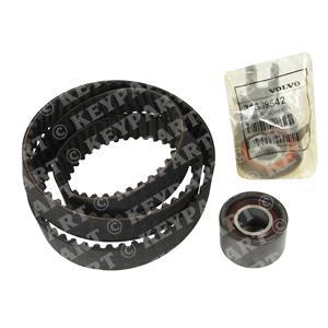 31359568 - Timing Belt Kit D3 - Genuine