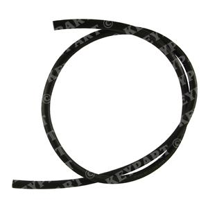 """32-8M0040618 - Hose for Gear Lube Monitor 54"""" - Genuine"""