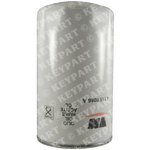 35-816168 - Oil Filter - Genuine