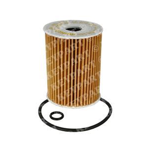 35-879312041 - Oil Filter - Genuine