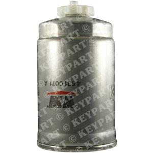 35-880830T - Fuel Filter - Genuine