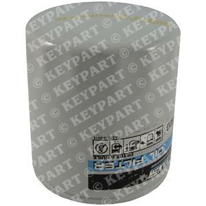 35-883702Q - Oil Filter - Genuine