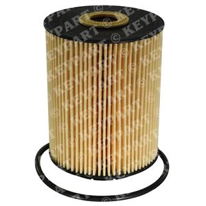 35-895207 - Oil Filter