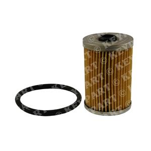 "35-8M0093688 - Fuel Filter Element ""Cool Fuel"" System  - Genuine"