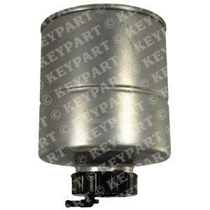 35-8M0103963 - Fuel Filter - Genuine