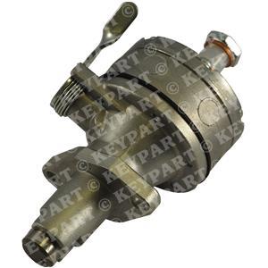3580100 - Fuel Lift Pump - Genuine