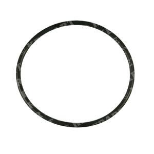 3580380 - O-ring