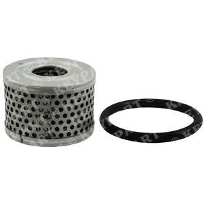 3582069 - Oil Filter Kit - Genuine