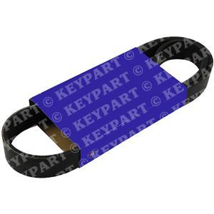 3582424 - Circulation Pump Drive Belt - Genuine