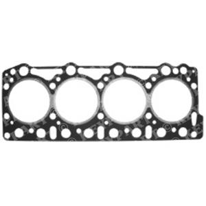 3582432-R - Cylinder Head Gasket - Replacement